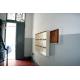 Boites aux lettres Compactes intérieures collectives - Idéales rénovation ou petits halls