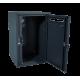 Boîte à colis intérieure normalisée et multi-opérateurs