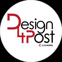 logo-D4P-cahors-800x800