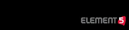 Boîte aux lettres normalisée - Element5